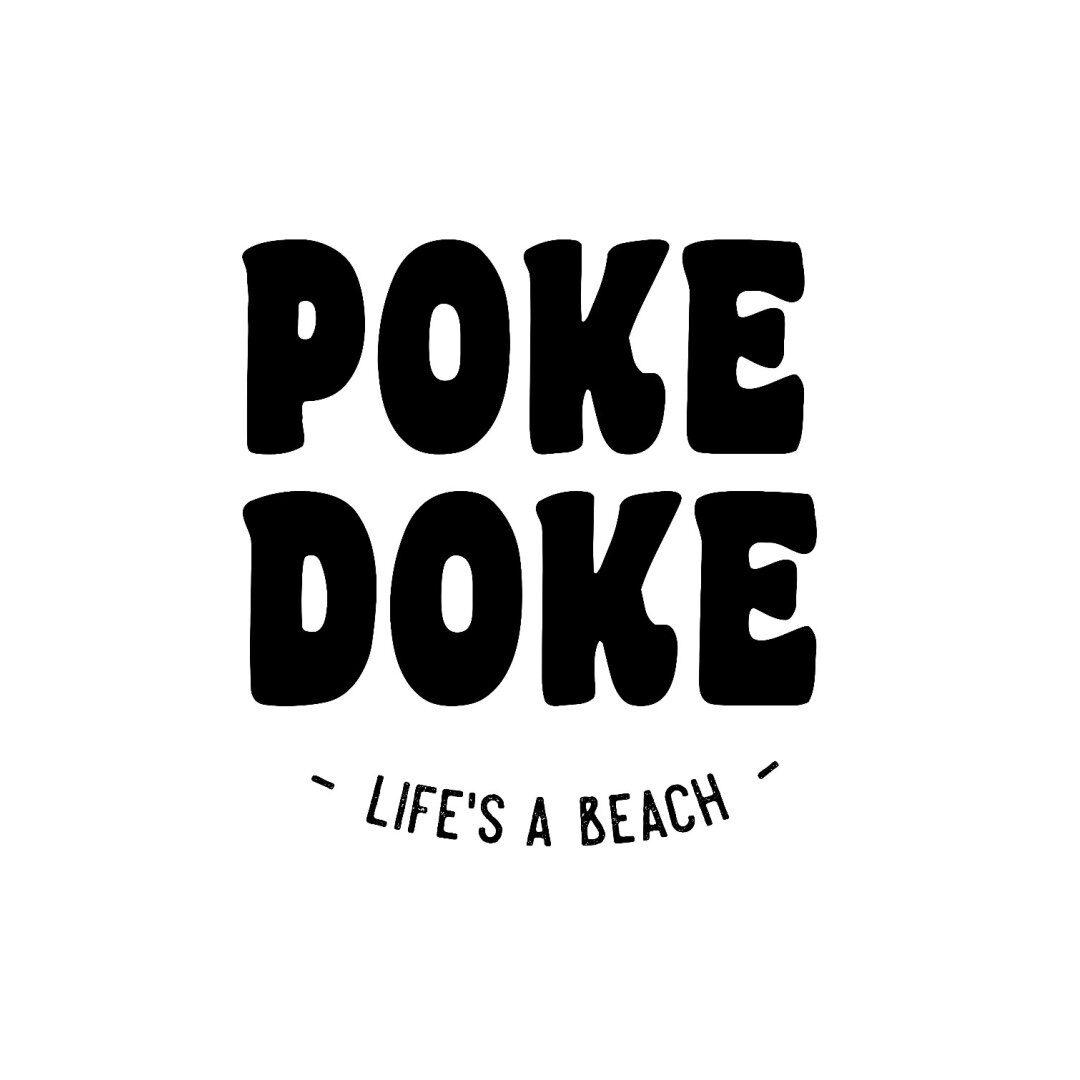Poke Doke